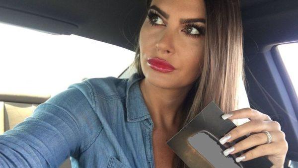 """""""Grip"""" mit Almira Brkic: Sonntag bei RTL II"""