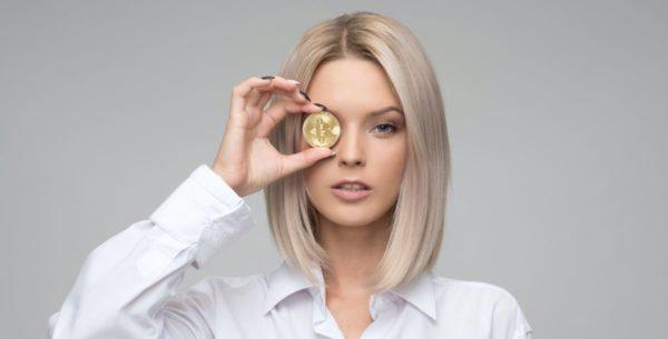 FCA Bank bietet attraktive Festgeldanlage