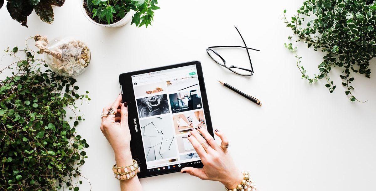 Trusted Blogs: Ein Traum für Blogger