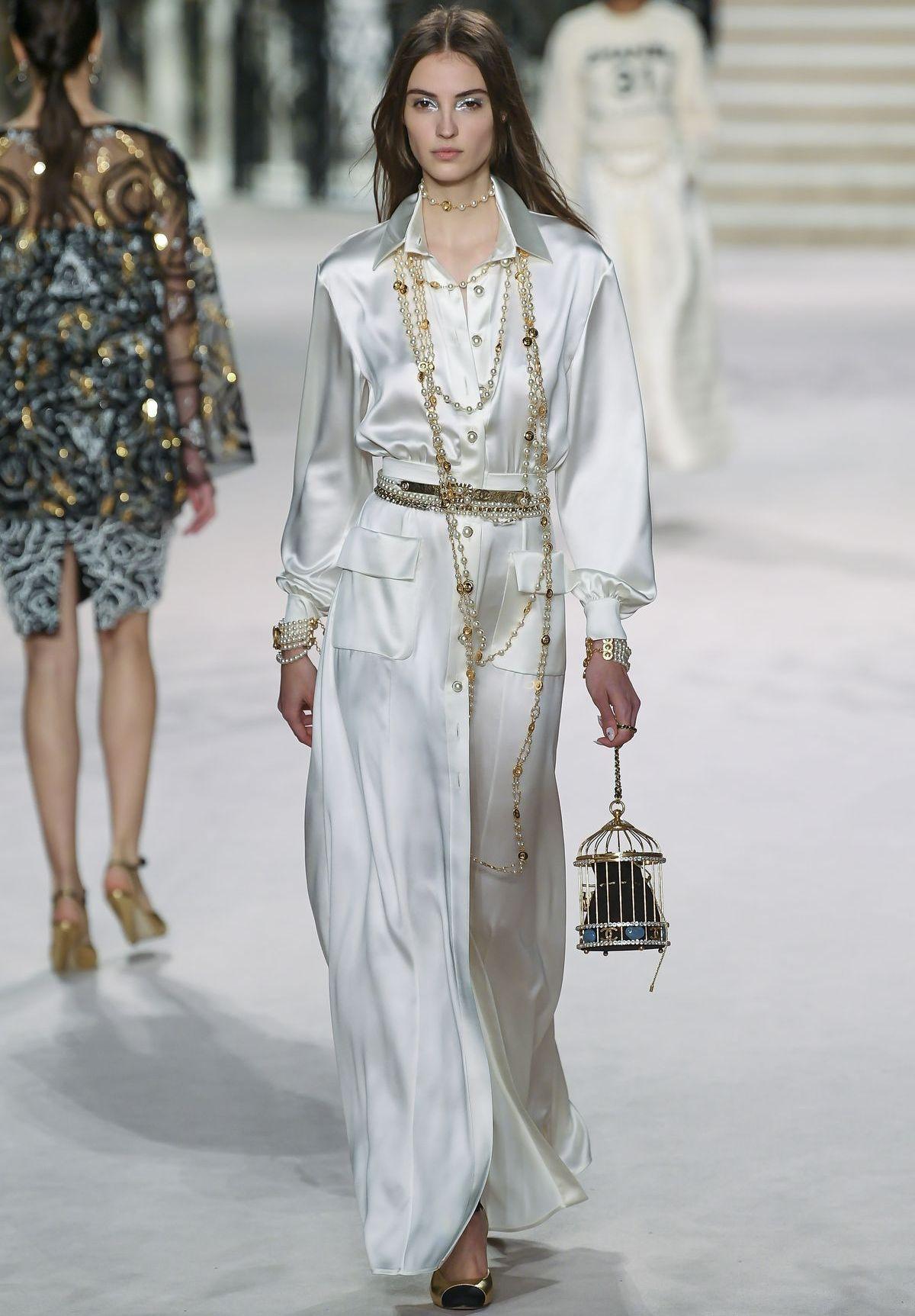 Publisher-Lizenzen für Mode-Fotos online kaufen (ddp images)