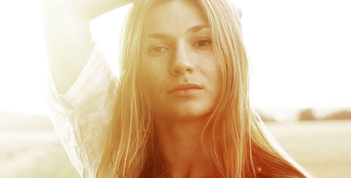 Für Shots: Interview mit Katharina Kowalewski