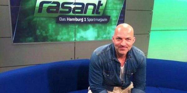 Für Shots: Interview mit Stefan Schnoor