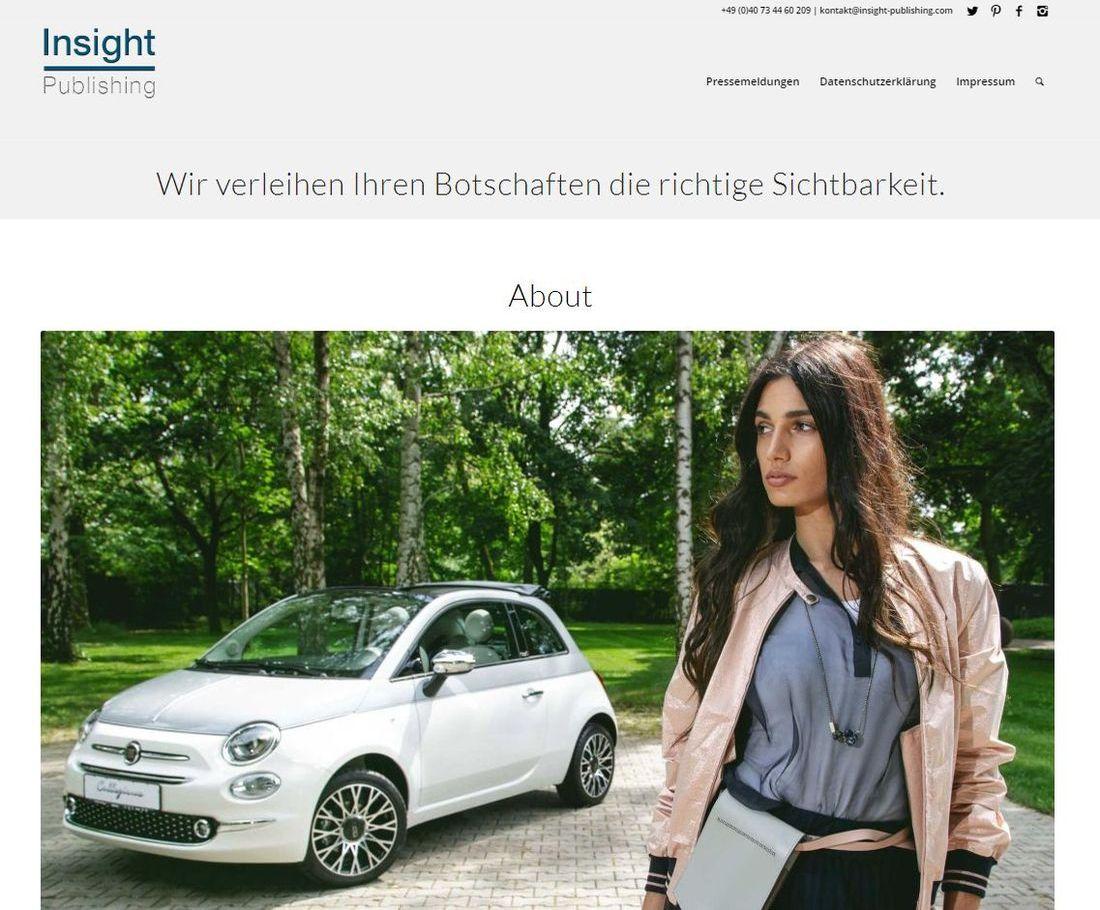 insight-publishing.com