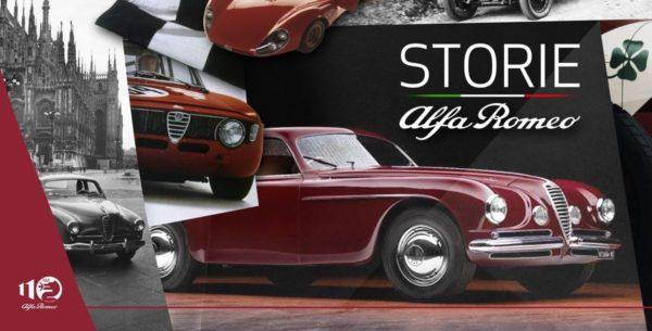 Die Historie von Alfa Romeo aus der Sicht von Insidern