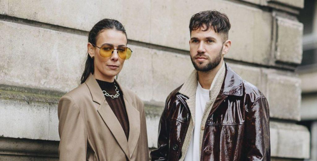 Aktuelle Fashion-Highlights bei Shots