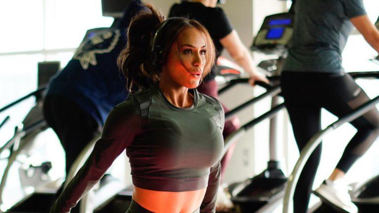 Tipps: Fitnessstudios geschlossen