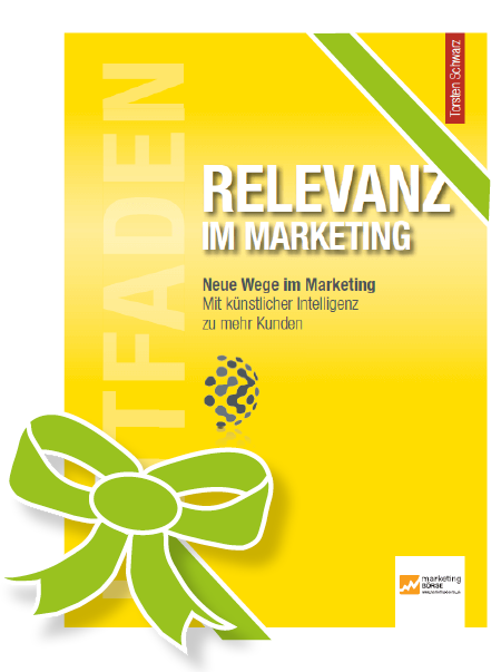 Relevanz im Marketing