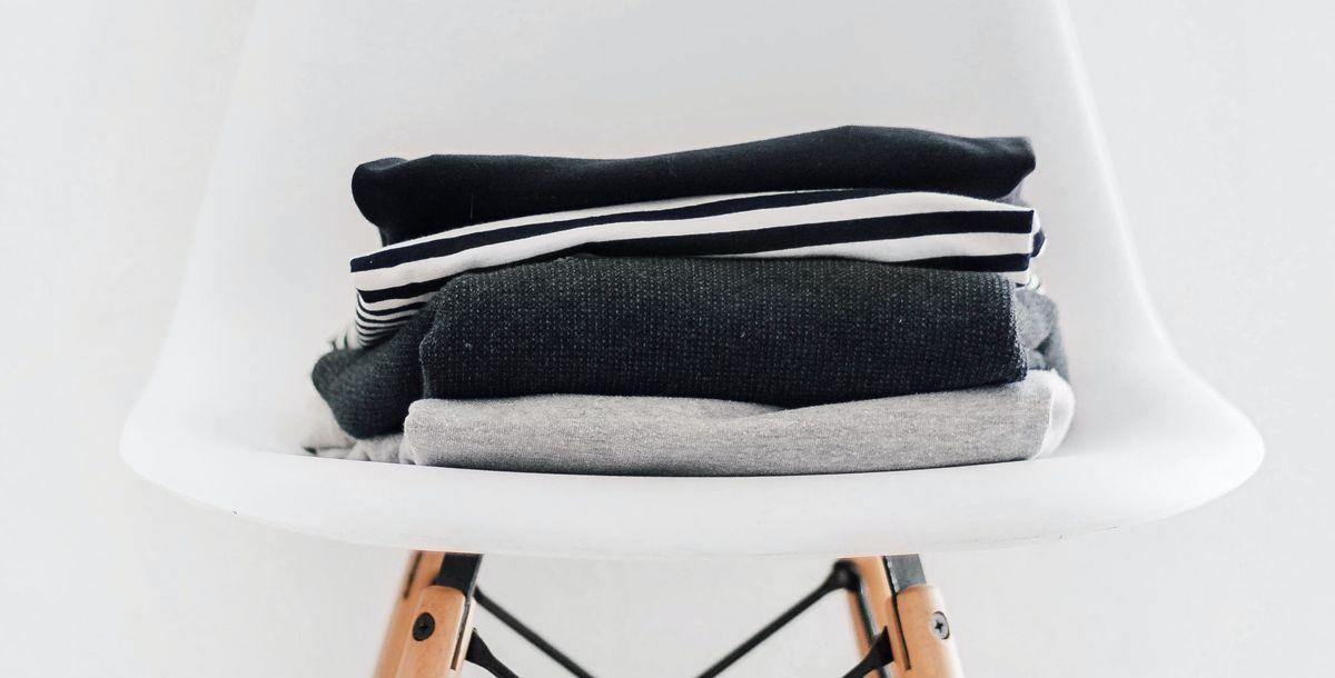 Gelesen: Nachhaltige Fashion-Tipps