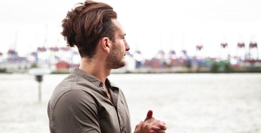Für Shots: Interview mit Noel Mikaelian