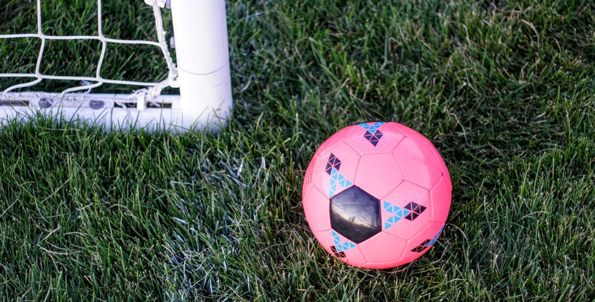 Weltmeister: eBay rettet das Tor