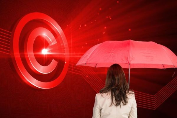 Foto-Trouble? Neuer Copyright-Tracking-Service der ddp Gruppe