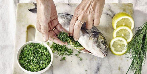 ddp Gruppe: Picture Press übernimmt Food Centrale Licensing
