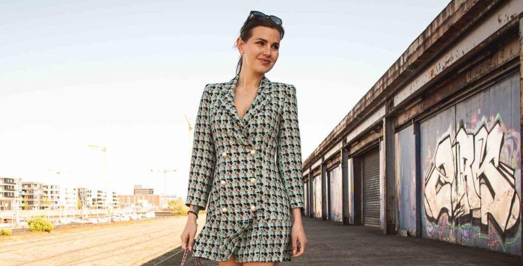 """Für """"Shots"""": Interview mit Natali Dujunov"""