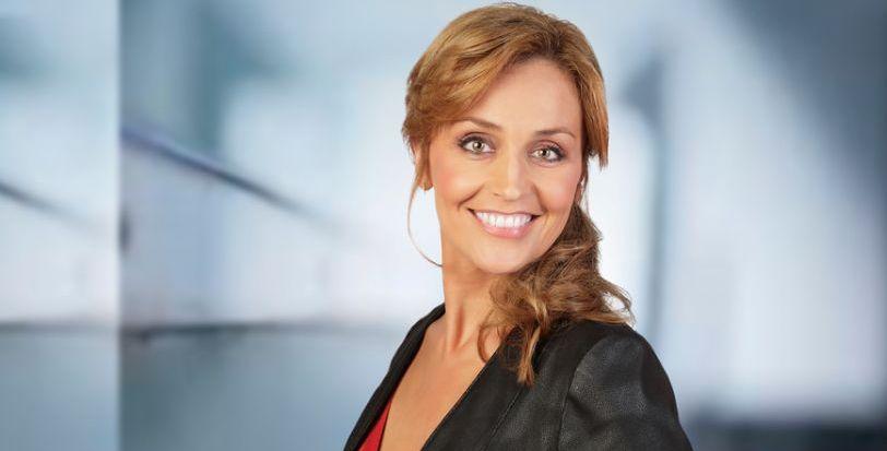 Pressekontakt: Dr. Sandra Maria Gronewald