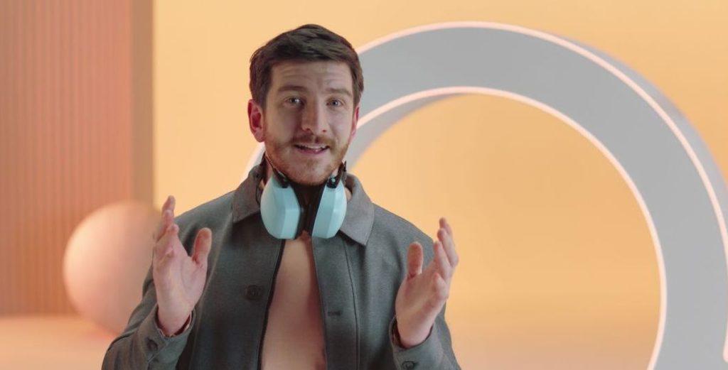 Elektrisierende Videos von Fiat