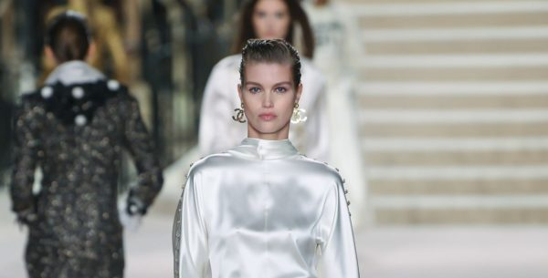 Publisher-Lizenzen für Mode-Fotos online kaufen