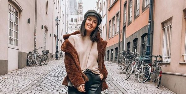 Kimberly Devlin-Mania siegt beim German Influencer Award