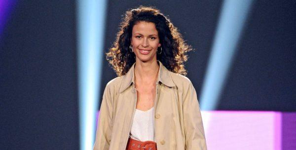 Maya Jolina Lu Wicht: Miss Berlin 2020 bloggt stylishen Content