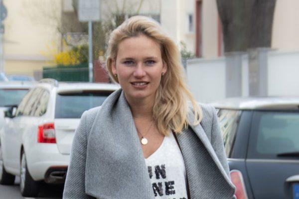 Blog-Tipp: Miriam Ernst mit Be-Sparkling