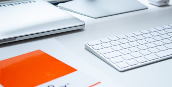 Gelesen: Der Masterplan für das Home-Office