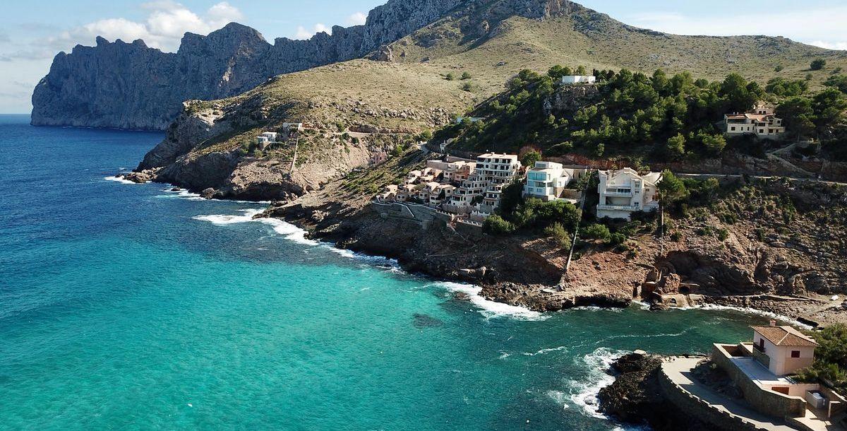 Gelesen: Mallorca fernab der Massen