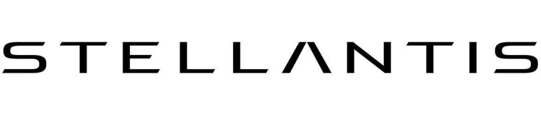 Aus FCA und PSA wird Stellantis