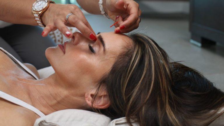 Gastartikel: Die Hautpflege im Alter