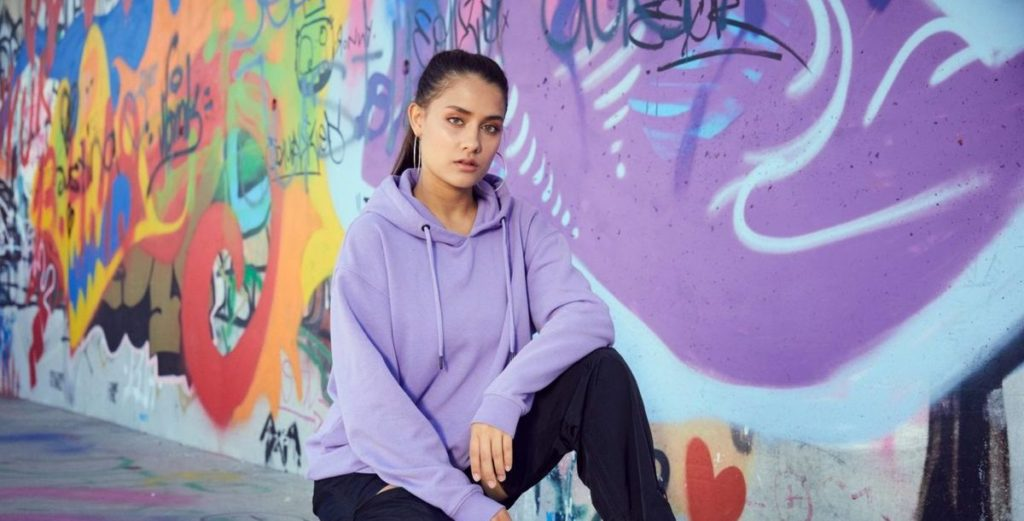 "Interview Janina Bey: Von TVOG zu ""So What"""