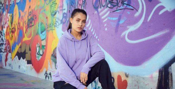 """Interview Janina Bey: Von TVOG zu """"So What"""""""