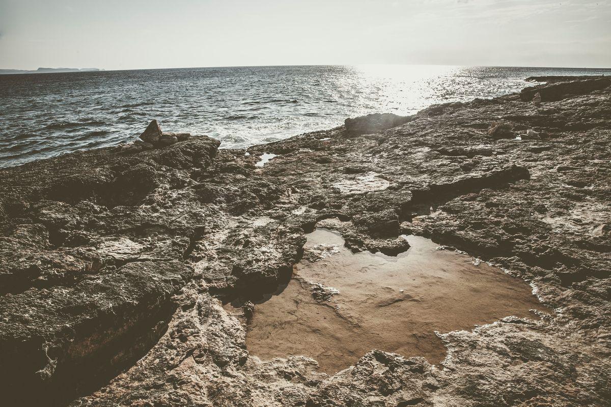Corona und der Urlaub
