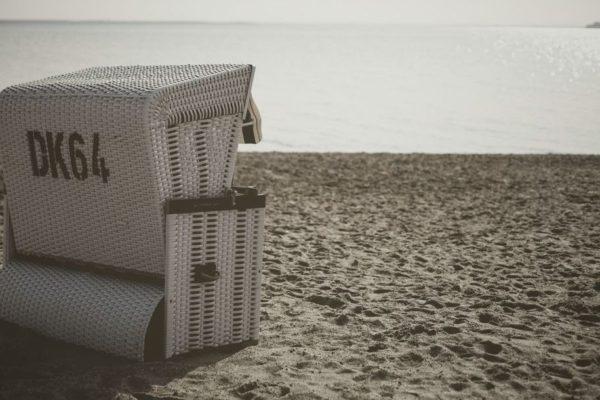Zwei Dokus: Corona und der Urlaub