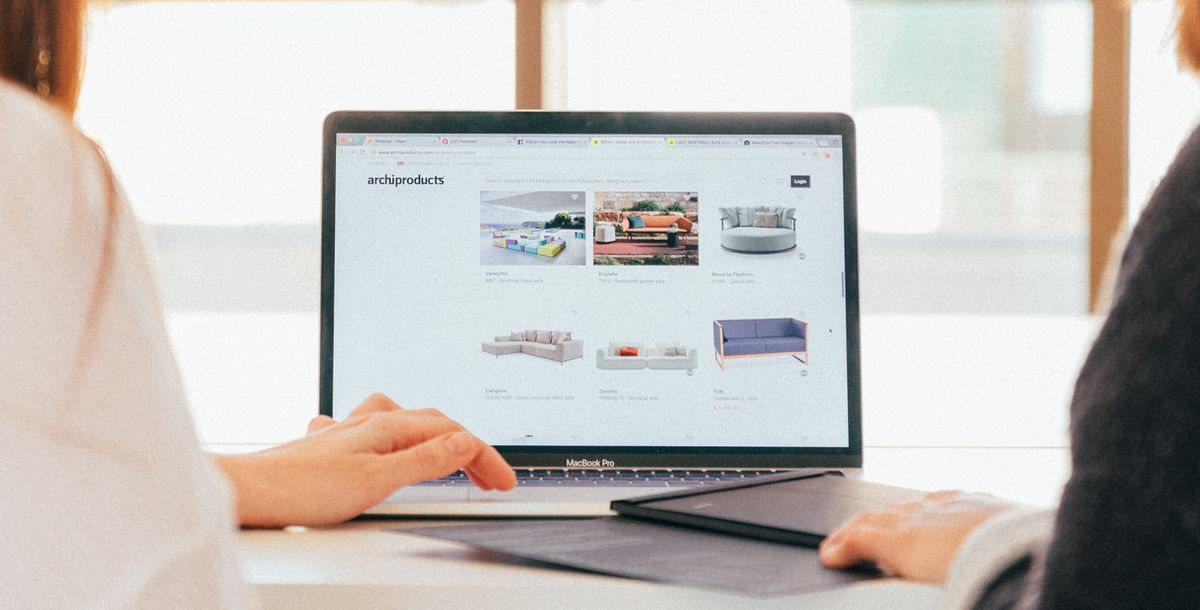 Mehr Nutzer*innen zahlen für digitalen Content