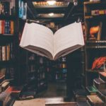 Gelesen: Autobiografie von Corinna Busch