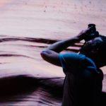Gelesen: Die Globalisierung in Bildern