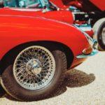 Restplätze bei Hamburger Oldtimer-Rallye frei