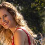 Der traumhafte After-Baby-Body von Stefanie Schanzleh