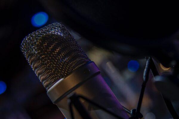 Podcast: Die selbstbewusste KI