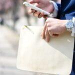 Gelesen: Empfehlenswerte Uhren-Investments
