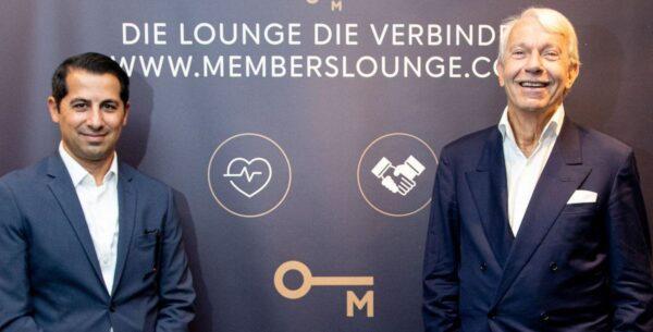 Hamburg Health – das Covid-19-Konzept für Events in 2021
