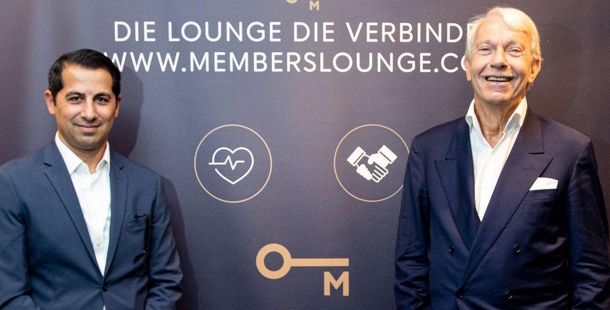 Hamburg Health: Covid-19-Konzept für Events in 2021
