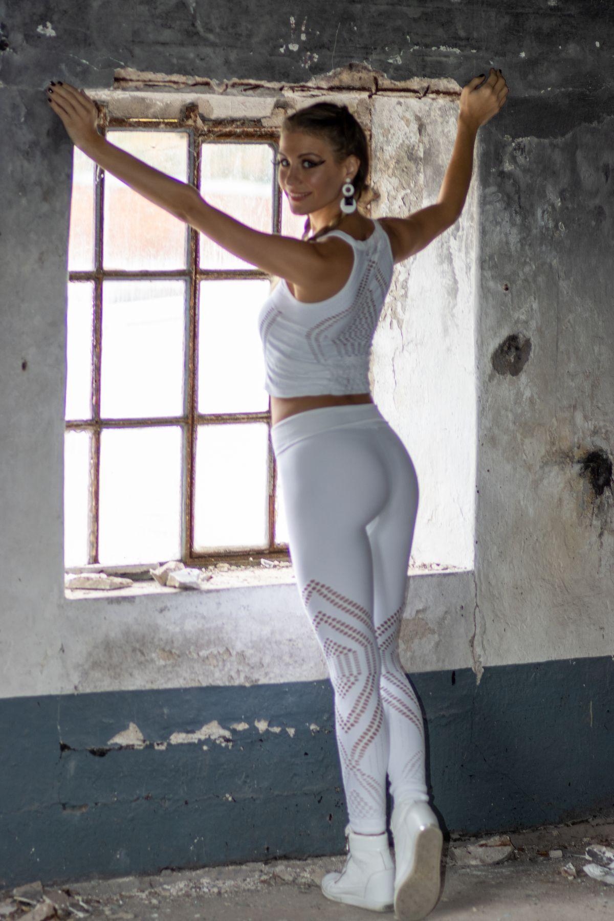 Stefanie Schanzleh