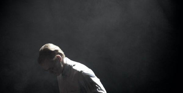 Gelesen: Was Führungskräfte von Schauspielern lernen können