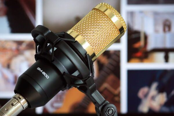 Der Podcast von Johann Lafer
