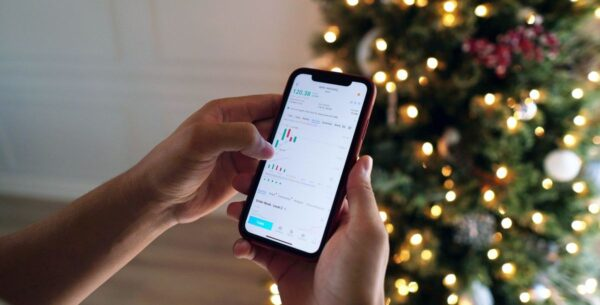 Top-Apps für die Finanzen in 2021