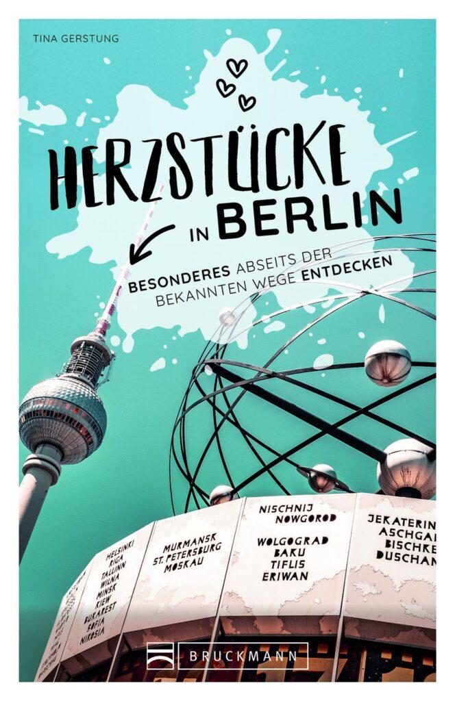 Herzstücke Berlin