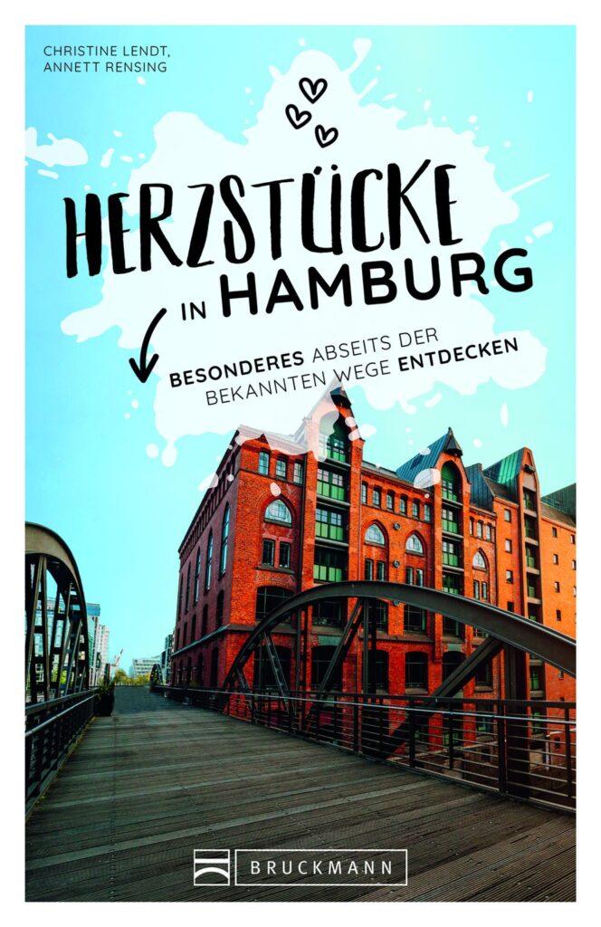 Herzstücke Hamburg