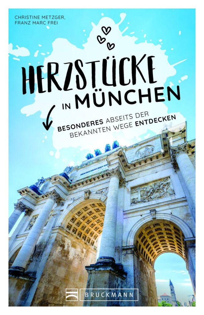 Herzstücke München