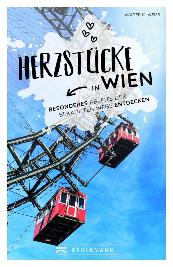 Herzstücke Wien