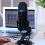 Hamburg Media School startet Podcast Academy