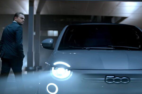 """Fiat holt sich die """"Key Awards"""""""